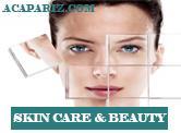 مراقبت پوست،زیبائی،تناسب اندام
