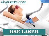 الزامات بهداشت وایمنی کاربا لیزر