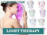 آموزش فتوتراپیLIGHT THERAPY