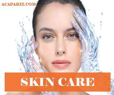 خدمات پوست و مو و زیبائی