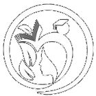 آموزشگاه آزاد فنی حرفه ای پاریز